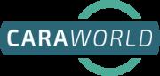 Primeo360 - Caraworld